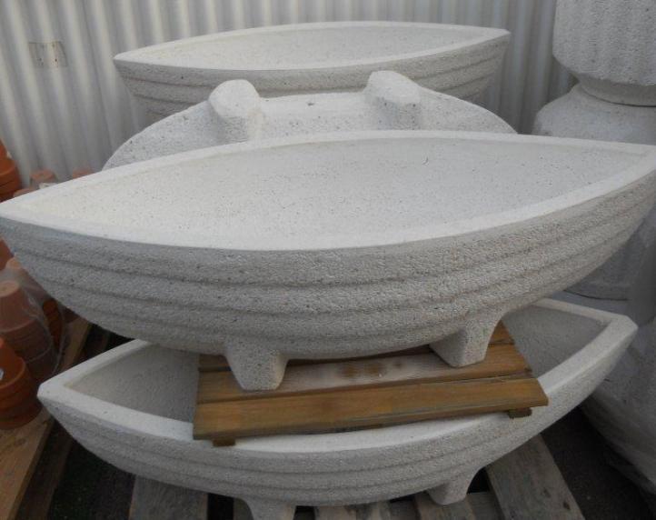 Muebles de Jardín | Huerto la campana