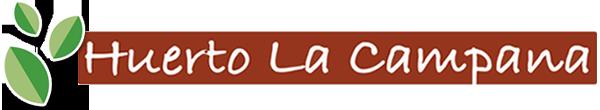 Floristería | Centro de Jardinería