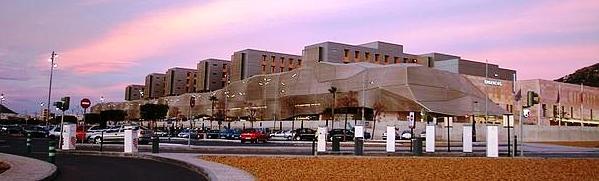 hospital-santalucia